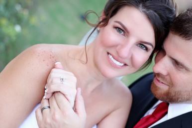 Palm Springs Valley Wedding.