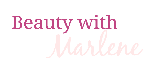 Beauty with Marlene Professional Makeup Artist