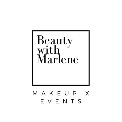 Beauty with Marlene Weddings & Events • Coachella Valley, CA.