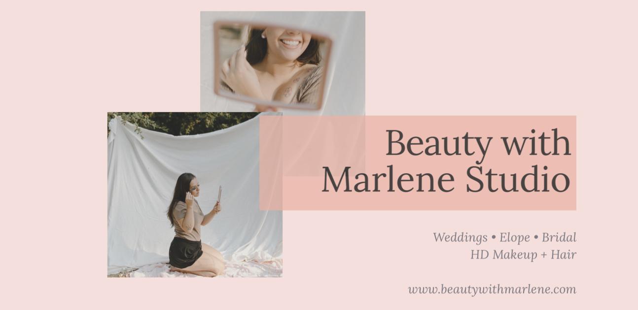 Beauty with Marlene Studio Palm Desert
